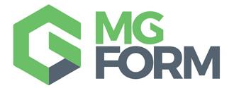 logo_mg_form