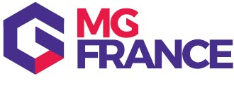 logo_mg_france