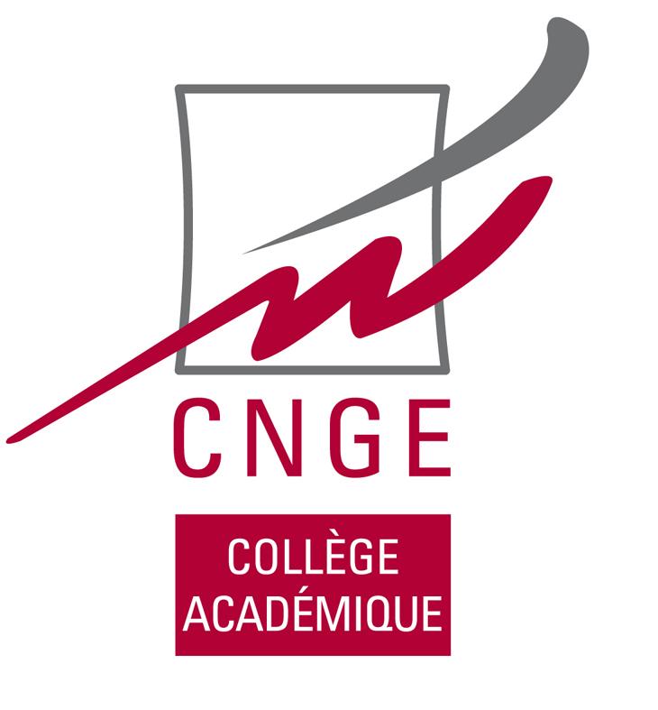 CNGE-CollAcadem