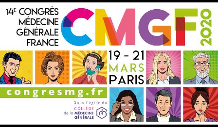 logo_CMGF
